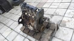 96987083 Двигатель 1,5 бензин A15SMS для Chevrolet Lanos 2004-2010