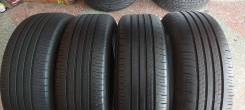 Dunlop Grandtrek PT30. летние, 2020 год, б/у, износ 10%