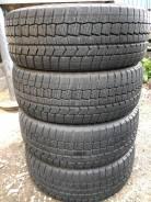 Dunlop Winter Maxx WM02, 235/45R18