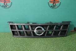 Решетка радиатора Nissan X-Trail 2010 NT31 MR20DE