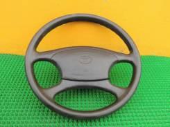 Руль Toyota Corolla AE100, 5AFE 4510012660K0