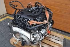Контракт. Двигатель Land Rover проверен на ЕврСтенде в Ханты-Мансийске