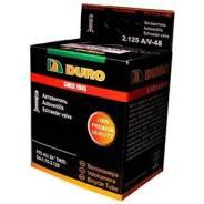 Камера для велошин Duro 700х25С f/v-52 (DHB01018) Duro
