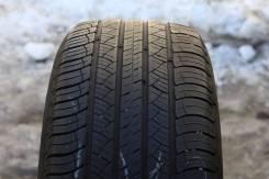 Michelin Latitude Tour HP. летние, б/у, износ 20%