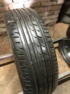 Dunlop Enasave RV503, 195/65 R15