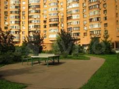 3-комнатная, улица Зеленодольская 36 кор. 1. Кузьминки, частное лицо, 120,0кв.м.