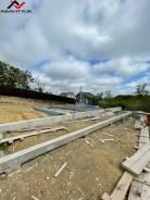 Отличный участок под строительство. 2 000кв.м., собственность, электричество, вода