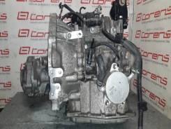 АКПП Toyota, 2ZR-FE, K311F, 4wd | Установка | Гарантия до 30 дней