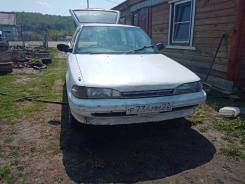 Крыло Toyota Carina [538112B290] ET176