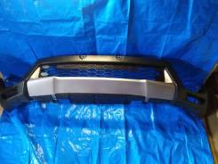 Бампер передний Honda Crv RW2/RT5, нижняя часть