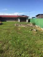 В продаже земельный участок с постройками с. Степное уссурийский район. 2 049кв.м., собственность, электричество, вода