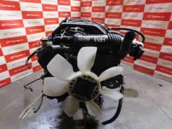 Двигатель Isuzu, 6VE1   Установка   Гарантия до 100 дней