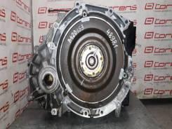 АКПП Volvo, B4204S3, 8G9R-7000-BD   Установка   Гарантия до 30 дней 36050953