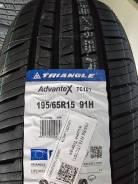Triangle AdvanteX TC101, 195 65 R15