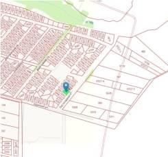 Продам земельный участок. 1 048кв.м., собственность, электричество
