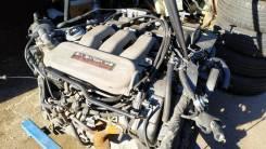 Двигатель Duratec30 FORD Taurus 1996