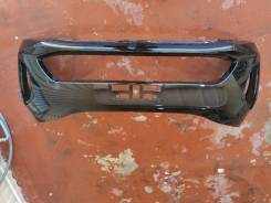 Бампер Honda stepwgn RP1 RP2