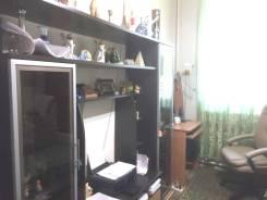 3-комнатная, Екатериновка, улица Партизанская 48а. Екатериновка, агентство, 60,1кв.м. Интерьер