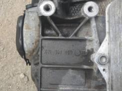 АКПП DSG6 02E300052G VW Passat B6 2.0 TDI