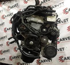 Двигатель CBZ для Audi A3 1.2л