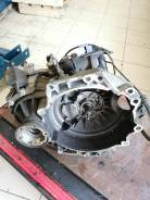 МКПП 5ст Volkswagen Golf 4 1.4 1.6 бензин DUU ERT