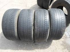 Michelin X-Ice, 245/50 R18