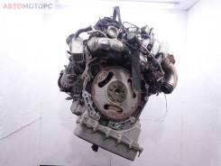 Двигатель Dodge Ram 2014 , 3 л, дизель