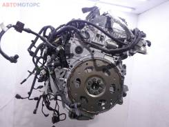 Двигатель BMW 7-Series 2018 , 3.0 л, дизель (B57D30A )