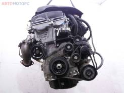 Двигатель Hyundai Sonata 2014 , 2.0 л, бензин (G4KH )