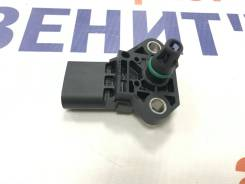 Датчик абсолютного давления Bosch 1.2TSI, 1.4TSI 0261230266 0261230266