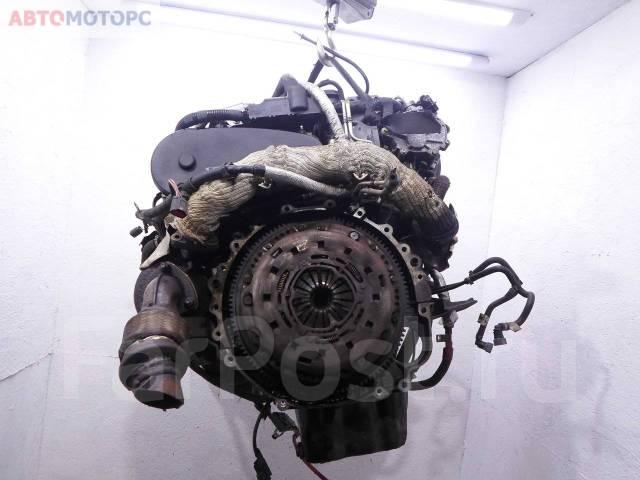 Двигатель Land Rover Discovery 2005 , 2.7 л, дизель (276DT )