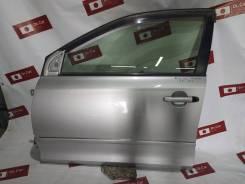 Дверь передняя левая Toyota Allion 240 (цвет 1f7, не требует окраса)
