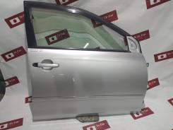 Дверь передняя правая Toyota Allion 240 (цвет 1f7, не требует окраса)