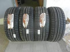 Bridgestone Blizzak Revo GZ, 215 55 17