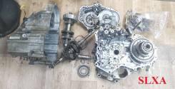 АКПП Honda SLXA в разборе по запчастям. Наличие и цены уточняйте!