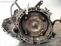 АКПП Mazda CX-7 (ER) 2006 - 2012, 2.3 л, бензин (TF81SC AW3119090)