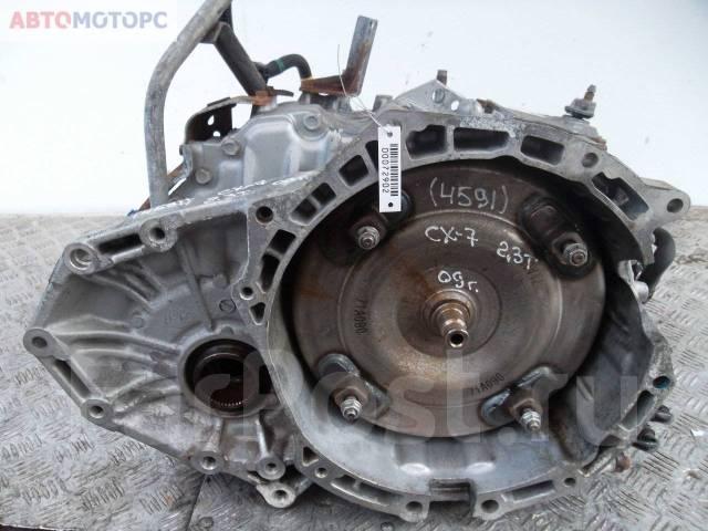 АКПП Mazda CX-7 (ER) 2006 - 2012, 2.3 л, бензин ( AW31189E1N)