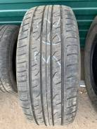 Dunlop Grandtrek PT3. летние, б/у, износ 40%
