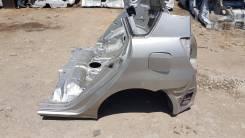 Крыло заднее левое Toyota Corolla Spacio NZE121 1NZFE