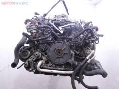 Двигатель Audi Q7 2009 , 4.2 л, бензин (BAR )