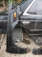 Продам крыло передние правое на Nissan Laurel SC33 RD28
