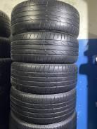 Bridgestone Dueler H/P Sport, 235/55/17