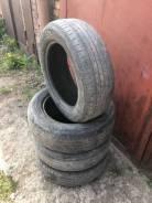 Bridgestone Turanza ER30, 195/60 R15