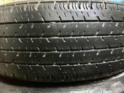 Bridgestone SF-322, 185/65 R14