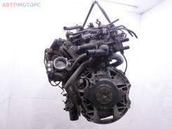 Двигатель Kia Sorento 2011 , 2.4 л, бензин (G4KE )