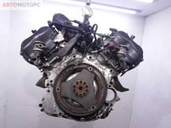 Двигатель Audi A6 2009 , 3.0 л, бензин (CCA )