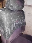 Накидки на сиденье. Nissan Bluebird, HU14 SR20DE