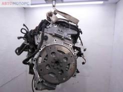 Двигатель BMW 5-Series 2010 , 2.0 л, дизель (N47D20C )