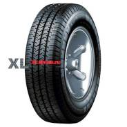 Michelin Agilis 51, C 175/65 R14 90/88T