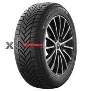 Michelin Alpin 6, 215/65 R16 98H